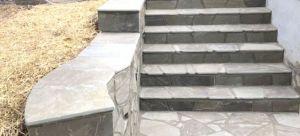 Pathway Brick - Wright's Concrete